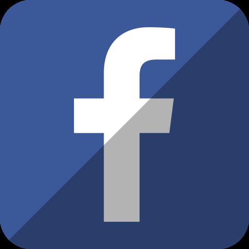 facebook-512